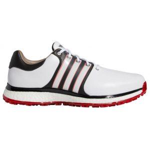 Zapatos Adidas Tour 360 XT-SL